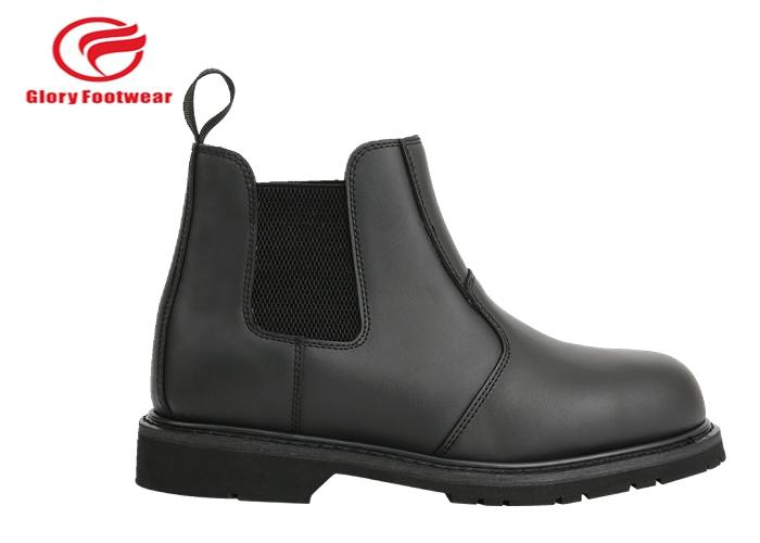Glory Footwear high end lightweight safety boots for wholesale for shopping-1