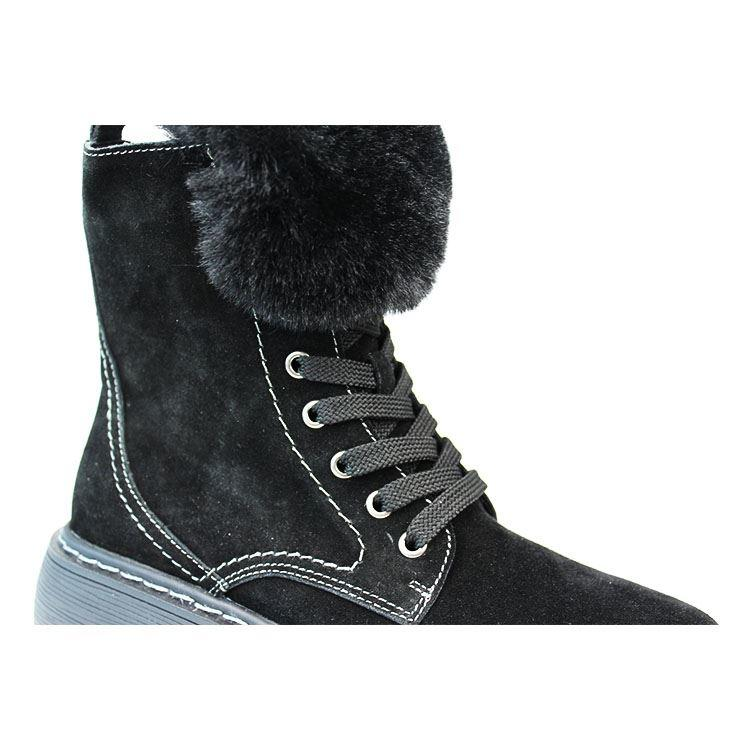 Glory Footwear cool boots for women order now-2