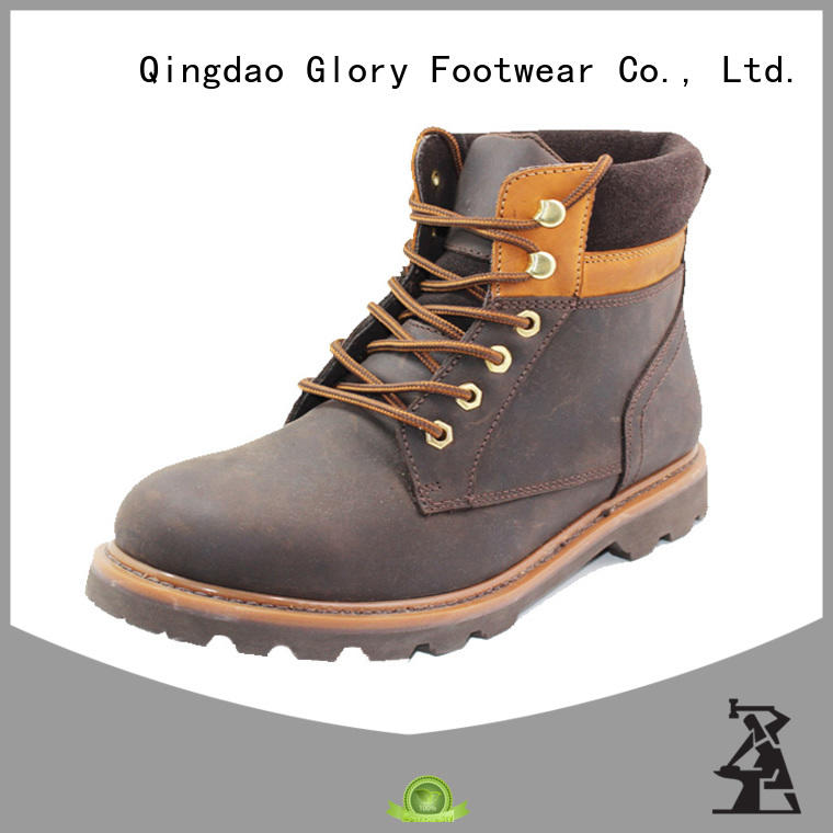 gradely lightweight work boots Certified for hiking