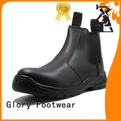Glory Footwear gradely light work boots wholesale for party