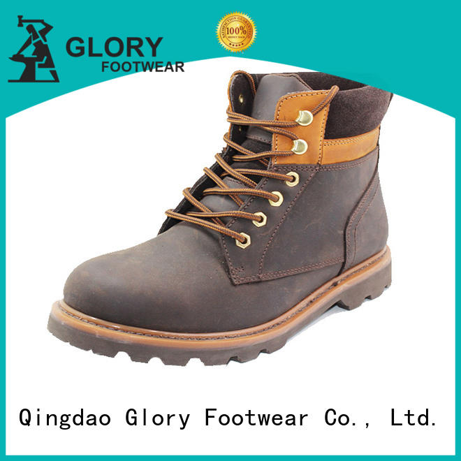 gradely black work boots ankle Certified for business travel