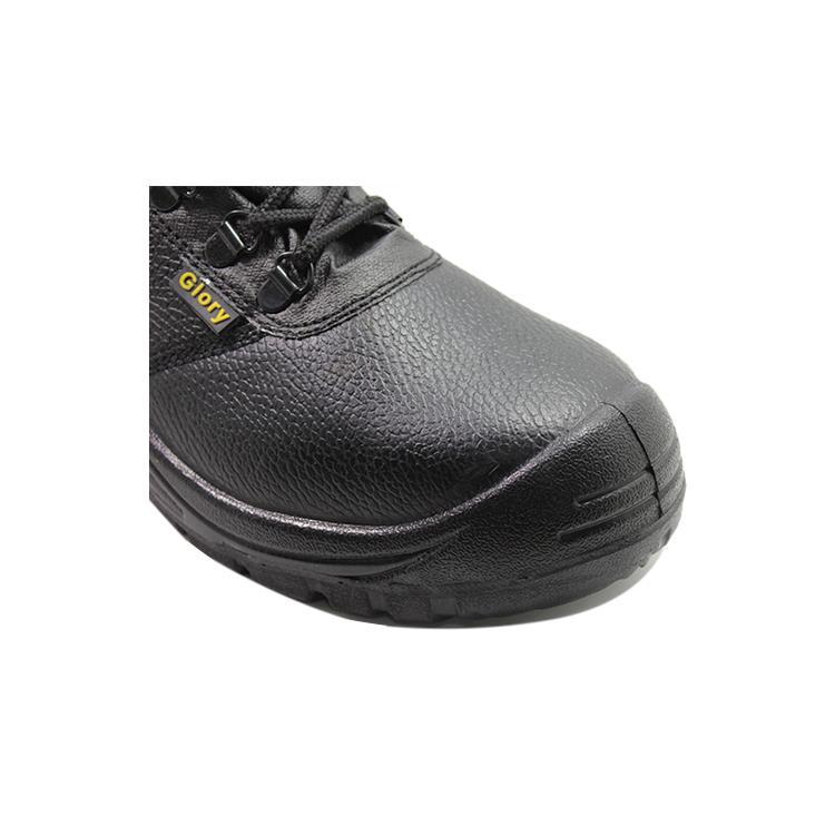 Glory Footwear steel toe shoes factory for shopping-1