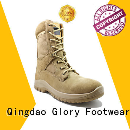 classy desert combat boots widely-use for party