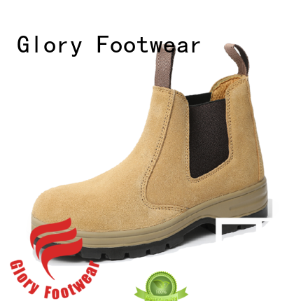 superior comfortable work boots static for wholesalefor party