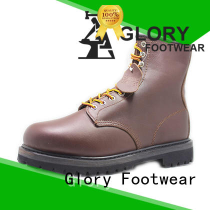Glory Footwear chelsea australia boots factory price for party