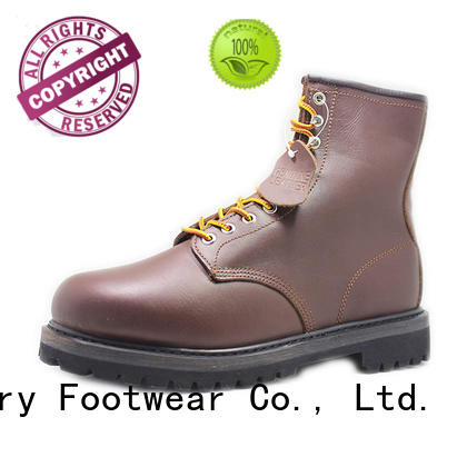 Glory Footwear australia boots order now