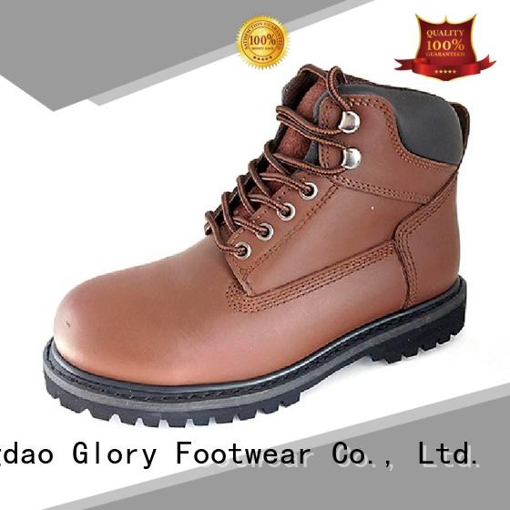Glory Footwear quantity lace up work boots order now