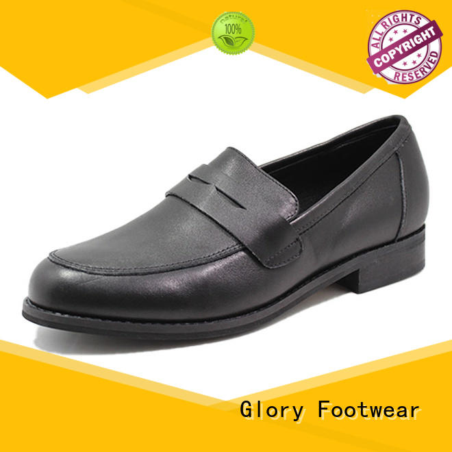 Glory Footwear dressy shoes for women by Chinese manufaturer for hiking