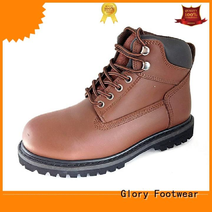Glory Footwear gradely lightweight safety boots inquire now for party