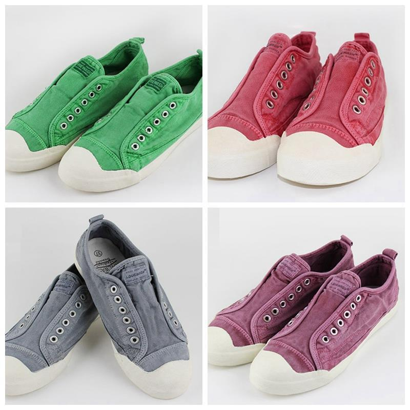 classy canvas shoes for men order now for outdoor activity-1