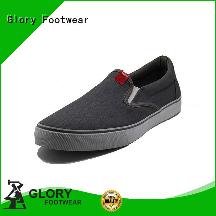 Glory Footwear superior cheap sneakers online from China for winter day