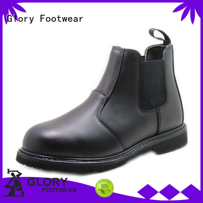 awesome rubber work boots free design for shopping