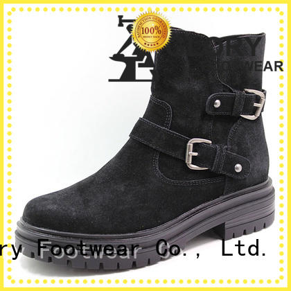quality cool boots for women order now for business travel