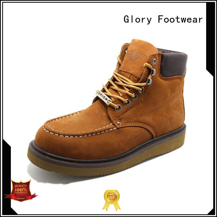 new-arrival lightweight safety boots inquire now