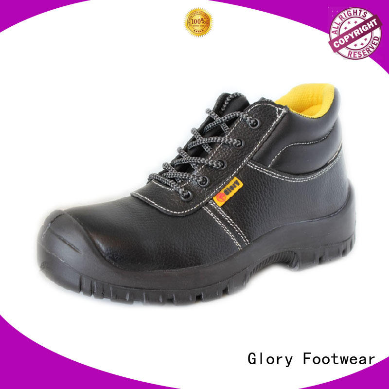 best sports safety shoes with good price for business travel