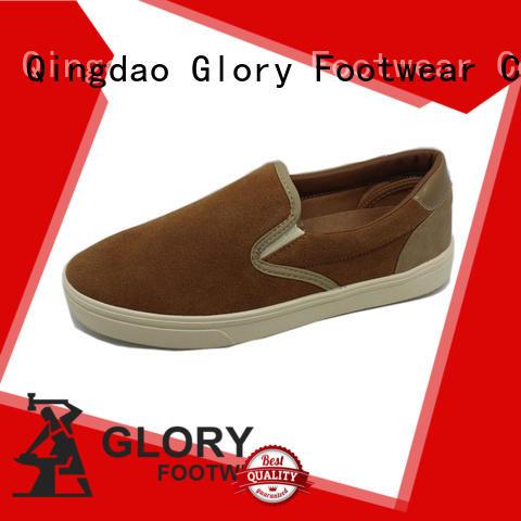 Glory Footwear