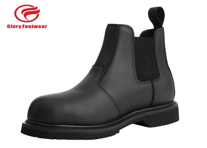 Glory Footwear high end lightweight safety boots for wholesale for shopping-2