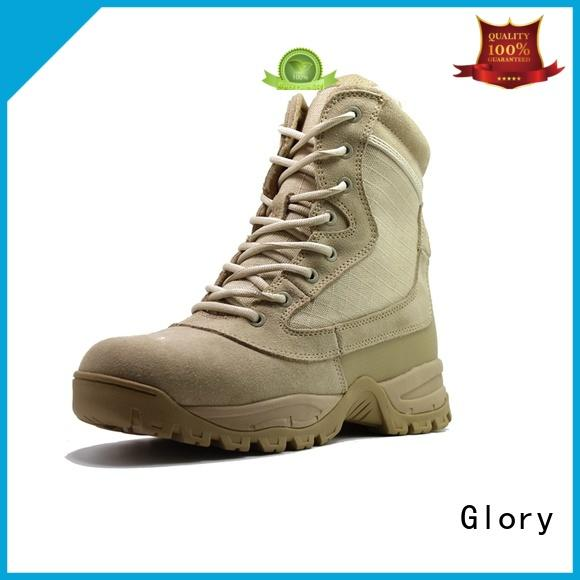 new-arrival construction work boots shoes order now for outdoor activity