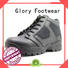 high cut lightweight work boots men for wholesale