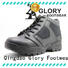 high end steel toe boots anti order now for hiking