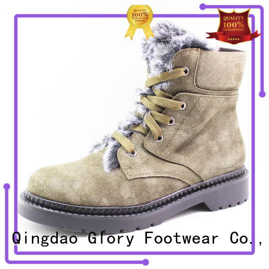 solid goodyear welt boots experts for business travel