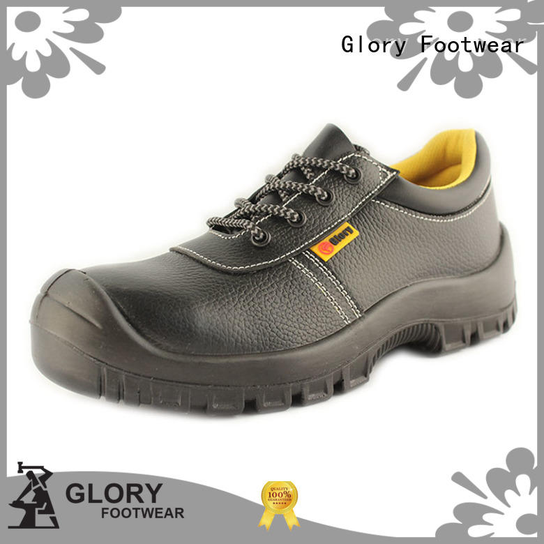 high endbest safety shoes lightweight inquire now for party