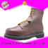 new-arrival rubber work boots for wholesale for business travel