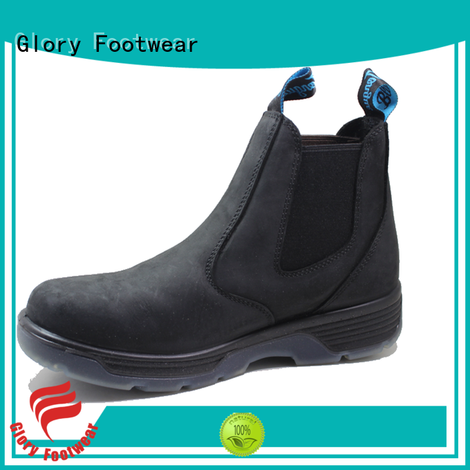 Glory Footwear new-arrival australia work boots Certified for outdoor activity