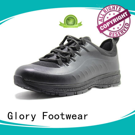 fine-quality lightweight running shoes free design for shopping
