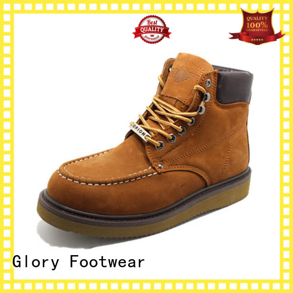 high end work shoes for men outsole order now