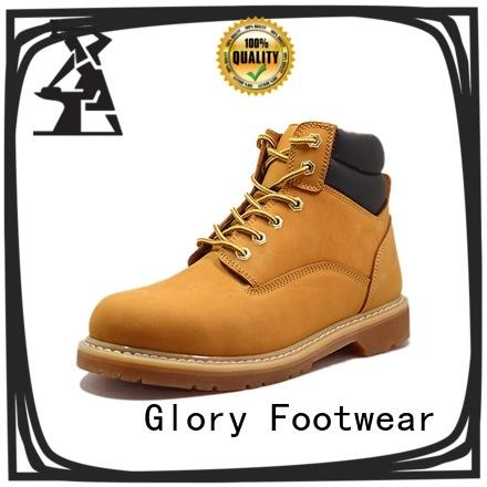 Glory Footwear superior construction work boots free design for shopping
