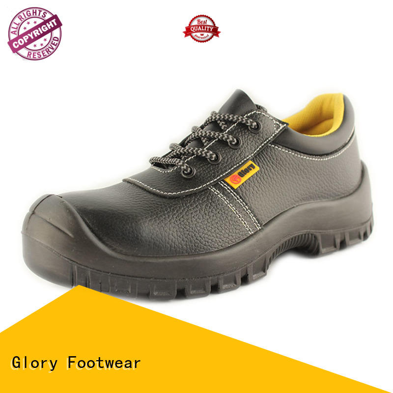 Glory Footwear best work shoes inquire now for hiking