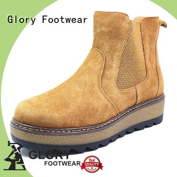 Glory Footwear outstanding fashion boots inquire now for party