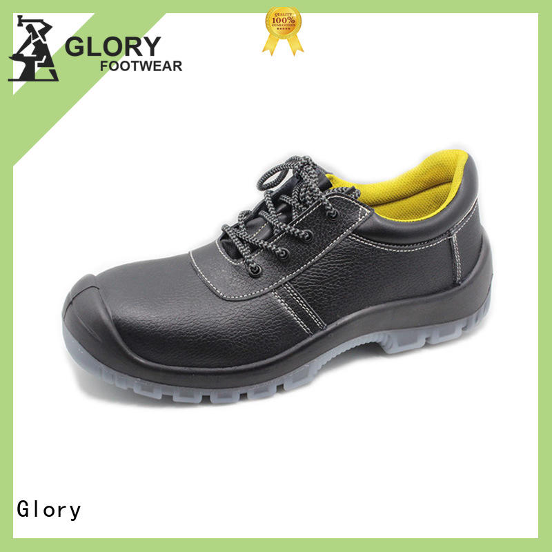 solid safety footwear horse inquire now for shopping