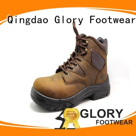 high end goodyear welt boots environment inquire now for party