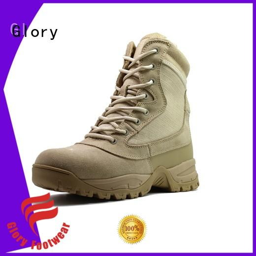 Glory Footwear awesome lightweight work boots order now for business travel