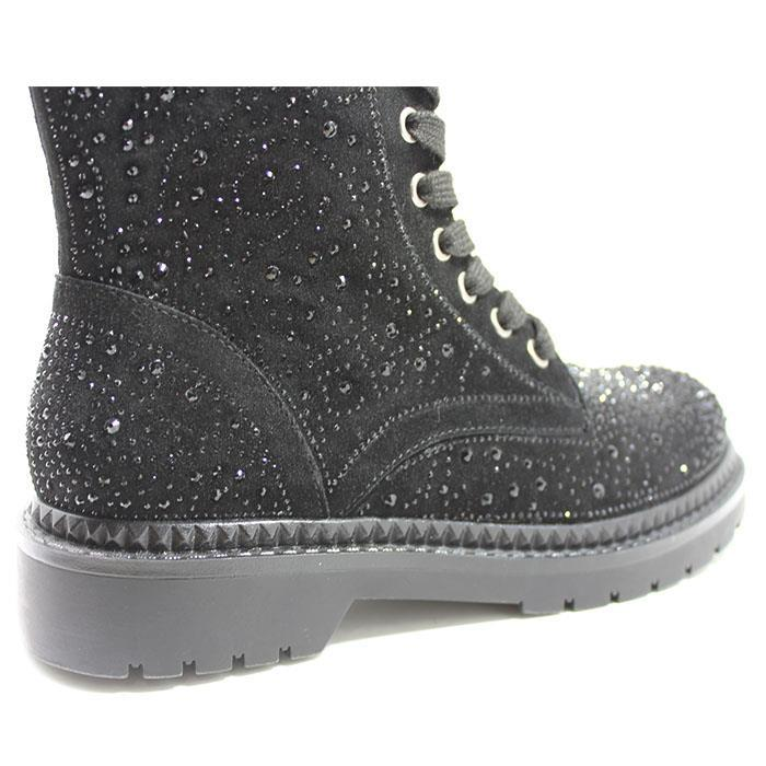 Glory Footwear trendy womens boots long-term-use for winter day-1