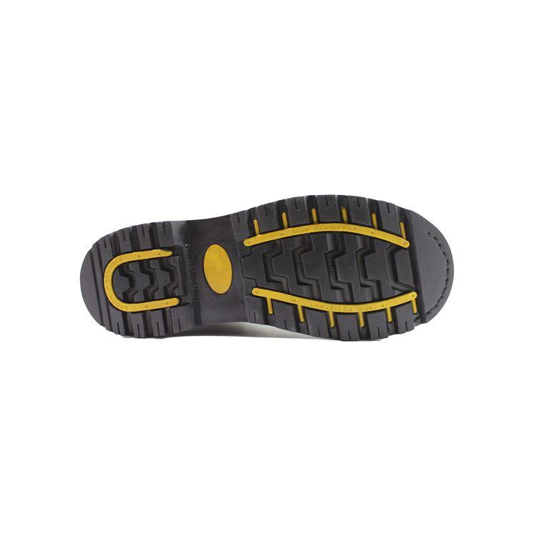 Glory Footwear goodyear welted shoes wholesale-1