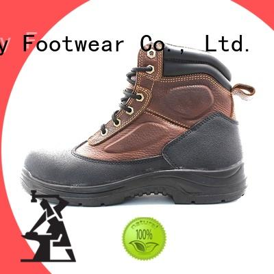 awesome low cut work boots low customization