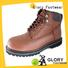 high cut outdoor boots fashion Certified for outdoor activity