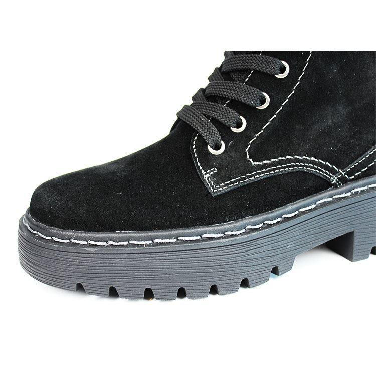 Glory Footwear cool boots for women order now-3
