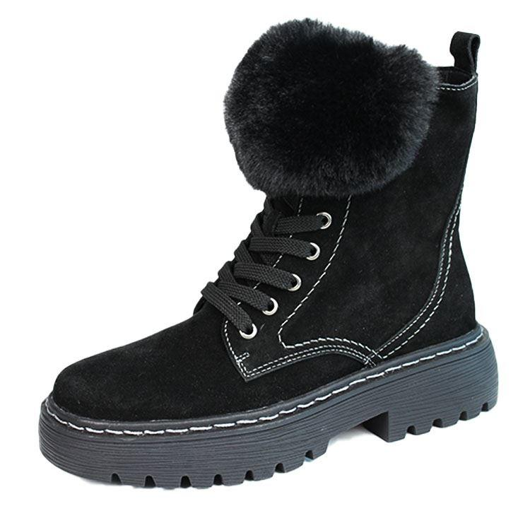 Glory Footwear cool boots for women order now-1