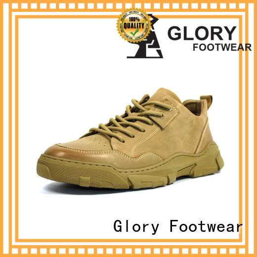 Glory Footwear exquisite canvas slip on shoes long-term-use for party