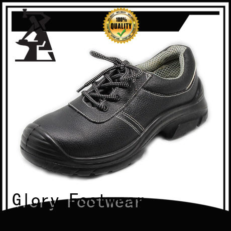 Glory Footwear lightweight workwear boots inquire now for shopping