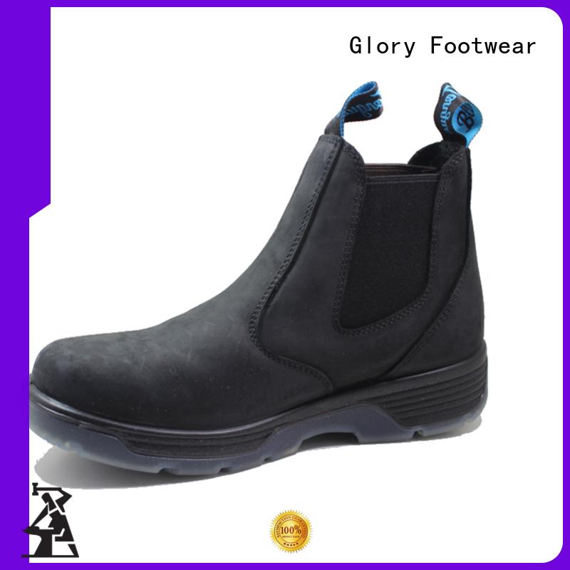 Glory Footwear men lightweight work boots Certified for shopping