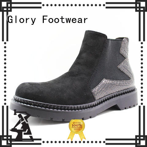 newly leather military boots free quote for outdoor activity