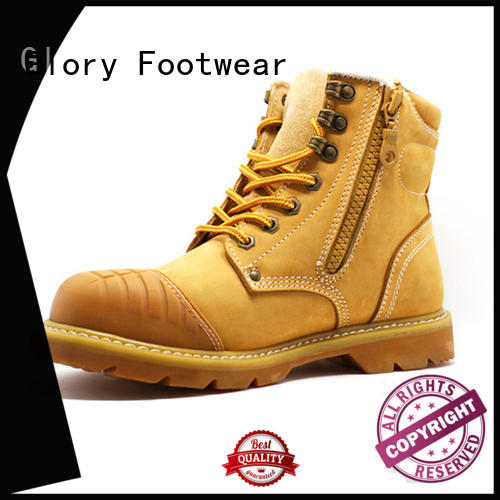first-rate rubber work boots quality free design