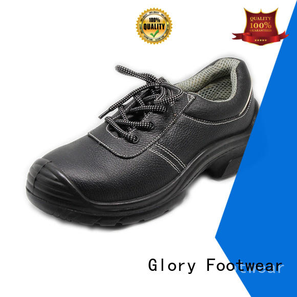 durable goodyear welted shoes rubber with good price for party