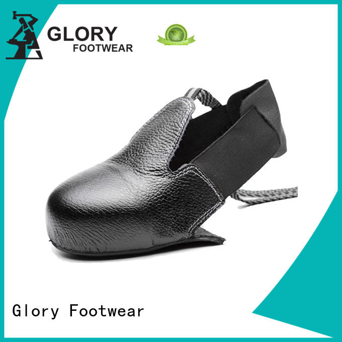 Glory Footwear hot-sale safety shoes online from China for outdoor activity