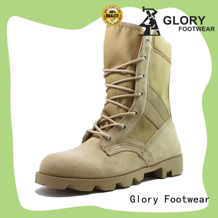 Glory Footwear combat boots women free design for shopping